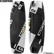 CORE Bolt2 Wakestyle kiteboard
