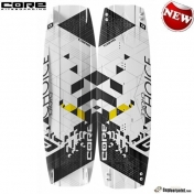 CORE CHOICE2 kiteboard