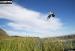 CORE CHOICE2 kiteboard