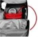 2017-18 Mammut Pro Protection Airbag 3.0 + Kaasupatruuna