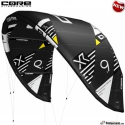 2020 Core XR6 5.0-19.0 m2