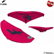 F-one Surf Wings: 2,8m2 - 6,0m2