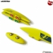 OPTION fin size: 2019 F-one Unibox Fins 35 mm