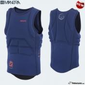 2019 Manera impact vest X10D