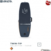 Manera Twin-Tip boardbag 142x48