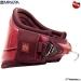 2020 F-one MANERA UNION waist harness. Vyötärötrapetsi leijalautailuun.