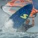 2019 Simmer Style FLYWAVE V4 purjelauta