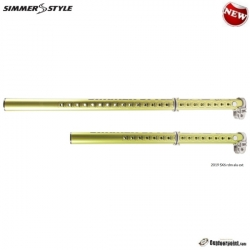 2019 Simmer Style SX6 extension, mastonjatke.