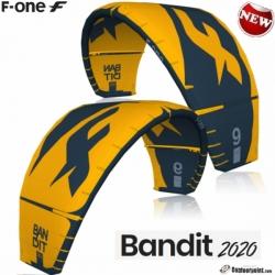 2020 F-one Bandit