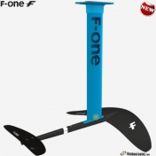 F-one 2020 Gravity carbon 1200 Hydrofoil.