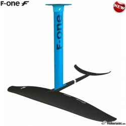 2020 F-one GRAVITY 2200 hydrofoil, complete set