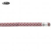 Beal Access 11 mm 25m köysi punainen