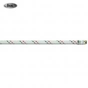 Beal Antipodes 10,5mm 400m valkoinen