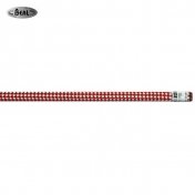 Beal Industrie 11mm 200m punainen