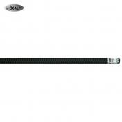Beal Intervention 10,5mm 200m musta