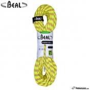 BEAL Karma 9,8mm 60m keltainen.