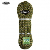 Beal Yuji 10mm Eco köysi 70m