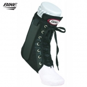 Tukeva Bike nilkkatuki - Bike Heavy-Duty Ankle Support