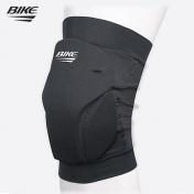 Bike multi-sport polvisuojat - Bike Tri-Flex Ballsport Knee Pad