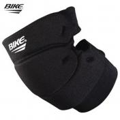 Bike multi-sport kyynärpääsuojat - Bike Tri-Flex Football Elbow Pad