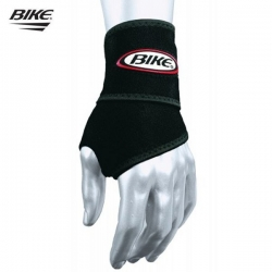 Yhdenkoon Bike-rannetuki - One-Size Wrist Support