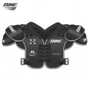 Bike Xtreme Lite Multi-Purpose hartiasuojat, 2XL