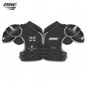 Bike Xtreme Lite OL/DL hartiasuojat, 2XL