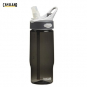 Camelbag Better Bottle 0,5L Black