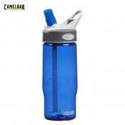 Camelbag Better Bottle 0,5L Blue