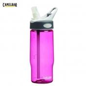 Camelbag Better Bottle 0,5L Pink