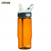 Camelbag Better Bottle 0,5L Tangerine