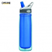 Camelbag Better Bottle eristetty juomapullo 0,6L sininen