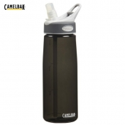 Camelbag Better Bottle 0,75L Black