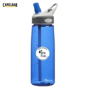 Camelbag Better Bottle 0,75L Blue