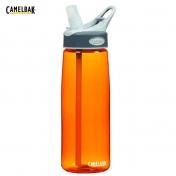 Camelbag Better Bottle 0,75L Tangerine