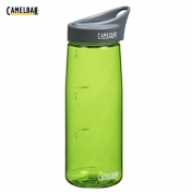 Camelbag Classic Bottle 0,75L Lime