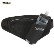 Camelbag Delaney Fit 0,7L juomavyö