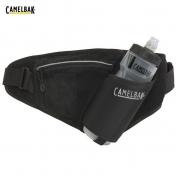 Camelbag Delaney Fit 0,7L juomavyö