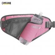 Camelbag Delaney Fit 0,75L aurora pink juomavyö