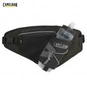 Camelbag Delaney Plus 0,7L musta juomavyö