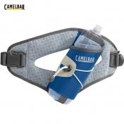 Camelbag Delaney Race 1l skydiver juomavyö