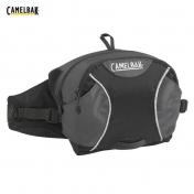 Camelbag FlashFlo 2,8 1,3L musta/harmaa juomavyö