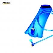 Camelbag Omega Plus  2L -juomasäiliö