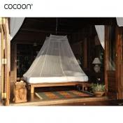 Cocoon InsectShield Travel Net double, Hyönteisverkko kahdelle