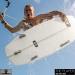 CORE 720 Freestyle Surfboard