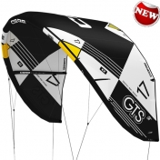 Core GTS4 LW 15.0 an 17.0 m2