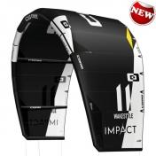 Core Impact2 7.0-15.0 m2