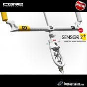 Core SENSOR 2 + Control Bar System.