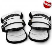 CORE Union Comfort Pads & Straps