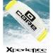 Core Xperience Trainer Kite 2.0m2, harjoitusleija